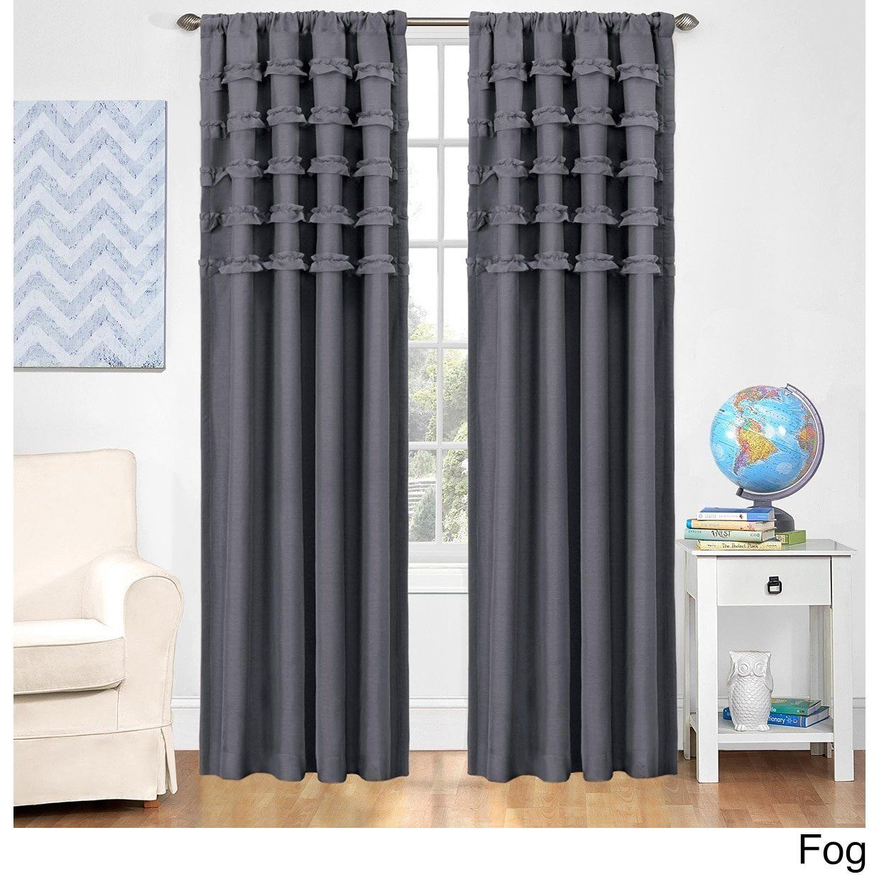 world decorating down and interior unique new about inch curtain that gorgeous rods colors thoughts upside for will turn rod window curtains with your
