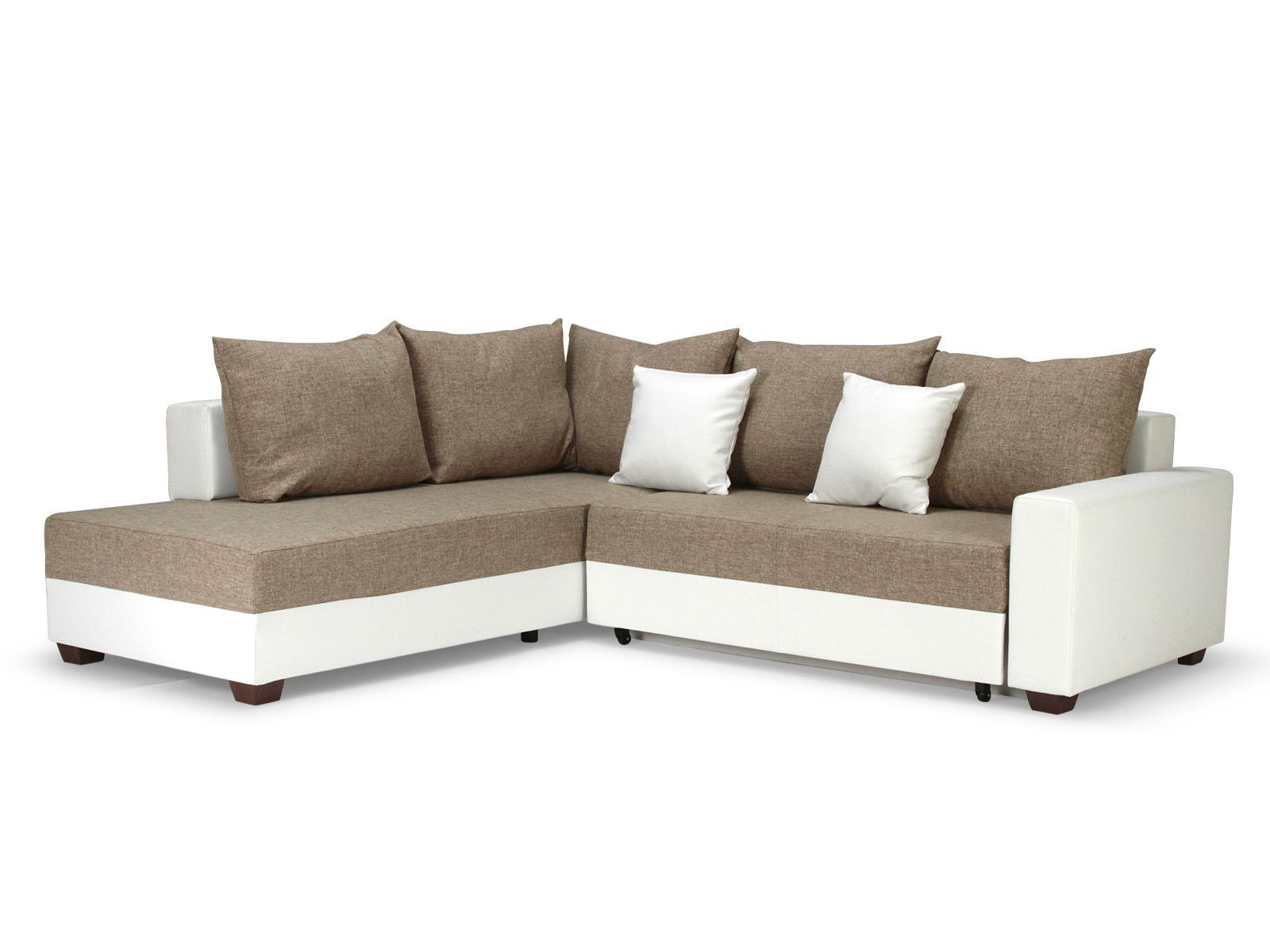 Pin Di Couch Modern