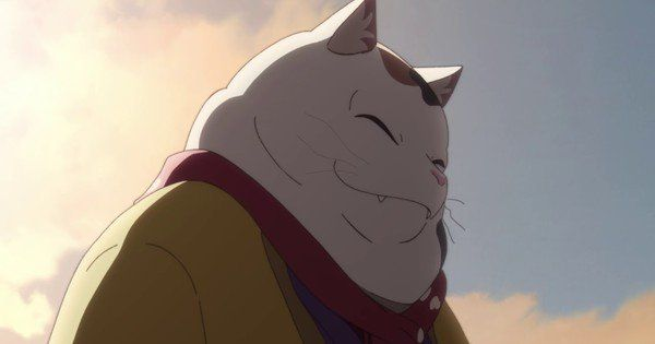Studio Colorido S Original Anime Film Nakitai Watashi Wa Neko O Kaburu Reveals Trailer Visual More Cast In 2020 Anime Films Anime Upcoming Anime