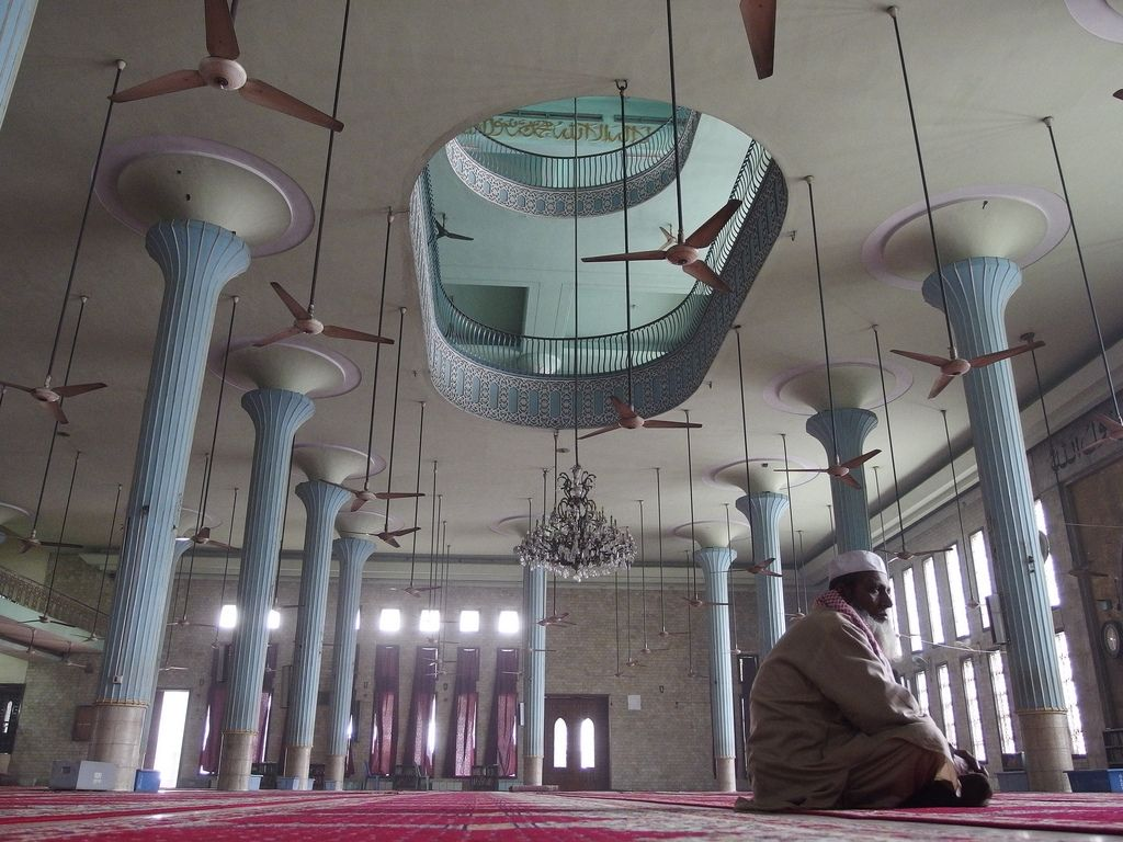 Baitul mukarram is the national mosque of bangladesh dhaka baitul mukarram is the national mosque of bangladesh dhaka thecheapjerseys Gallery