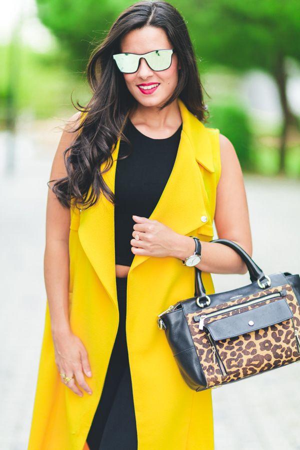 Y FashionWomens ChalecoModa Fashion Outfits Maxi wkXnP80O