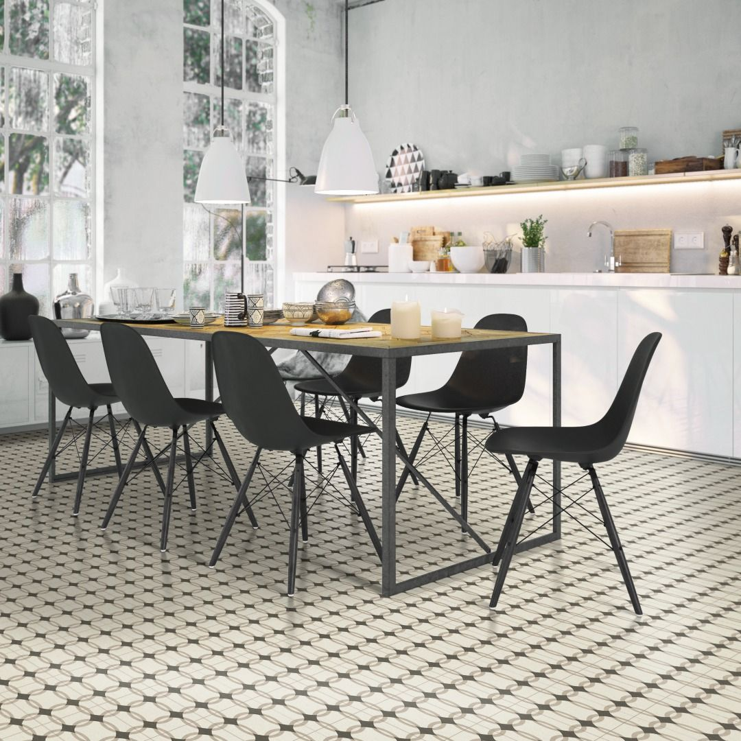 Concept Surfaces 5/5 New Product Launch style: Marfa | style: Hoop