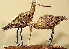 bird carving pics - Google Search