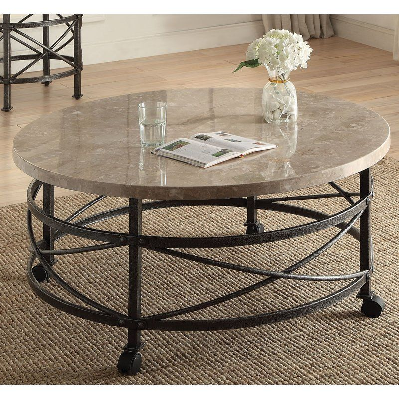 Mull Coffee Table In 2020 Decorating Coffee Tables Black Coffee