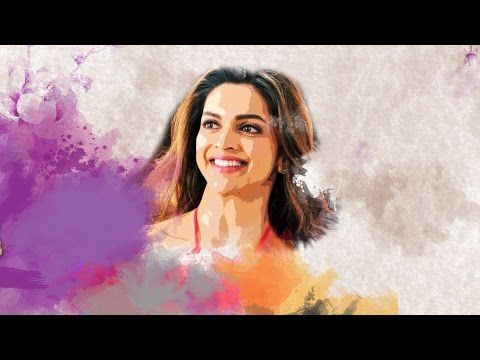 """""""Deepika in dhaka"""" CG animation by zoetrope 