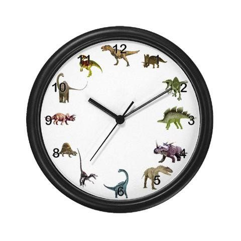Orient Wall Clock Smooth Quartz Sweeping Rectangular Black TQ-7604