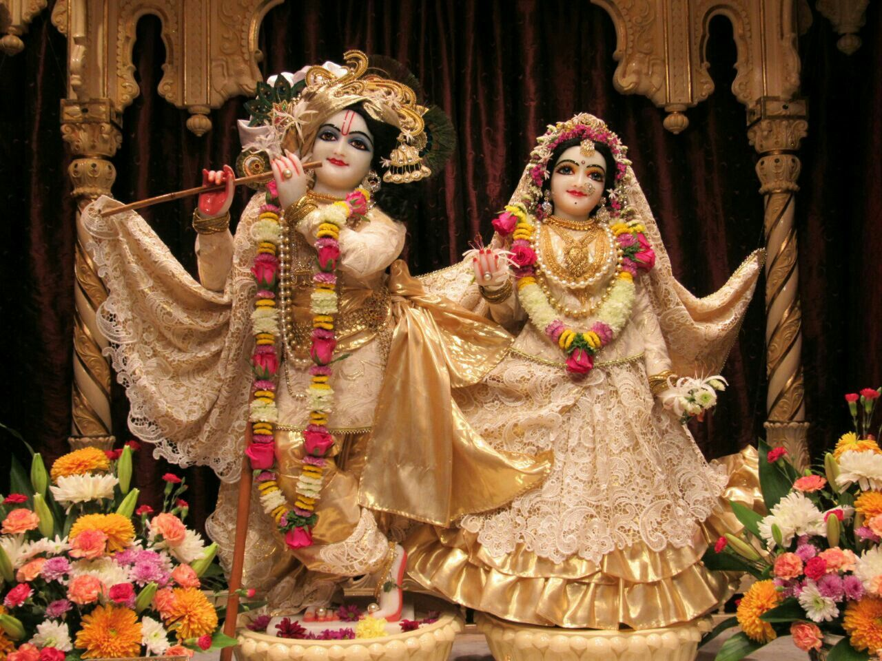 Pin by revathi sookraj on sri sri radha radhanath temple south dress patterns krishna temple south africa temples buddhist temple sewing patterns pattern drafting jeuxipadfo Images