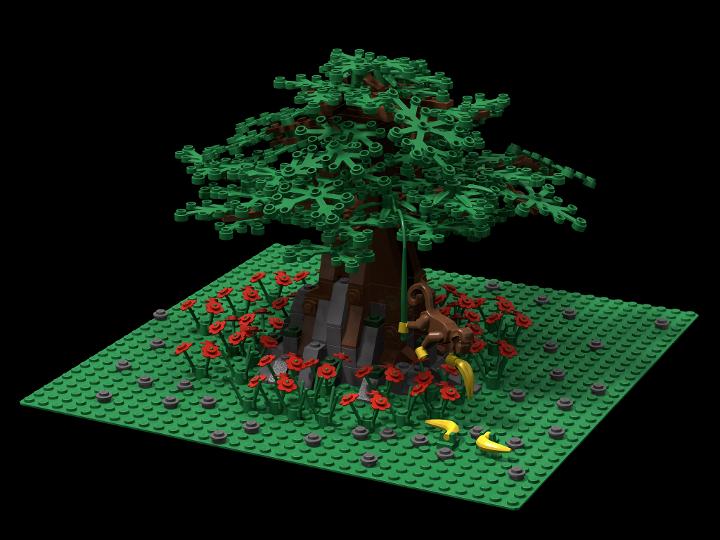 BrickLink - Stud.io   LEGOS   Pinterest   Lego and Legos