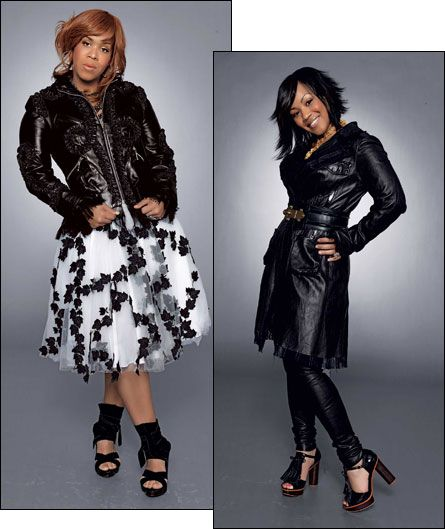 Stupendous Google Hairstyles And Mary Mary On Pinterest Short Hairstyles For Black Women Fulllsitofus