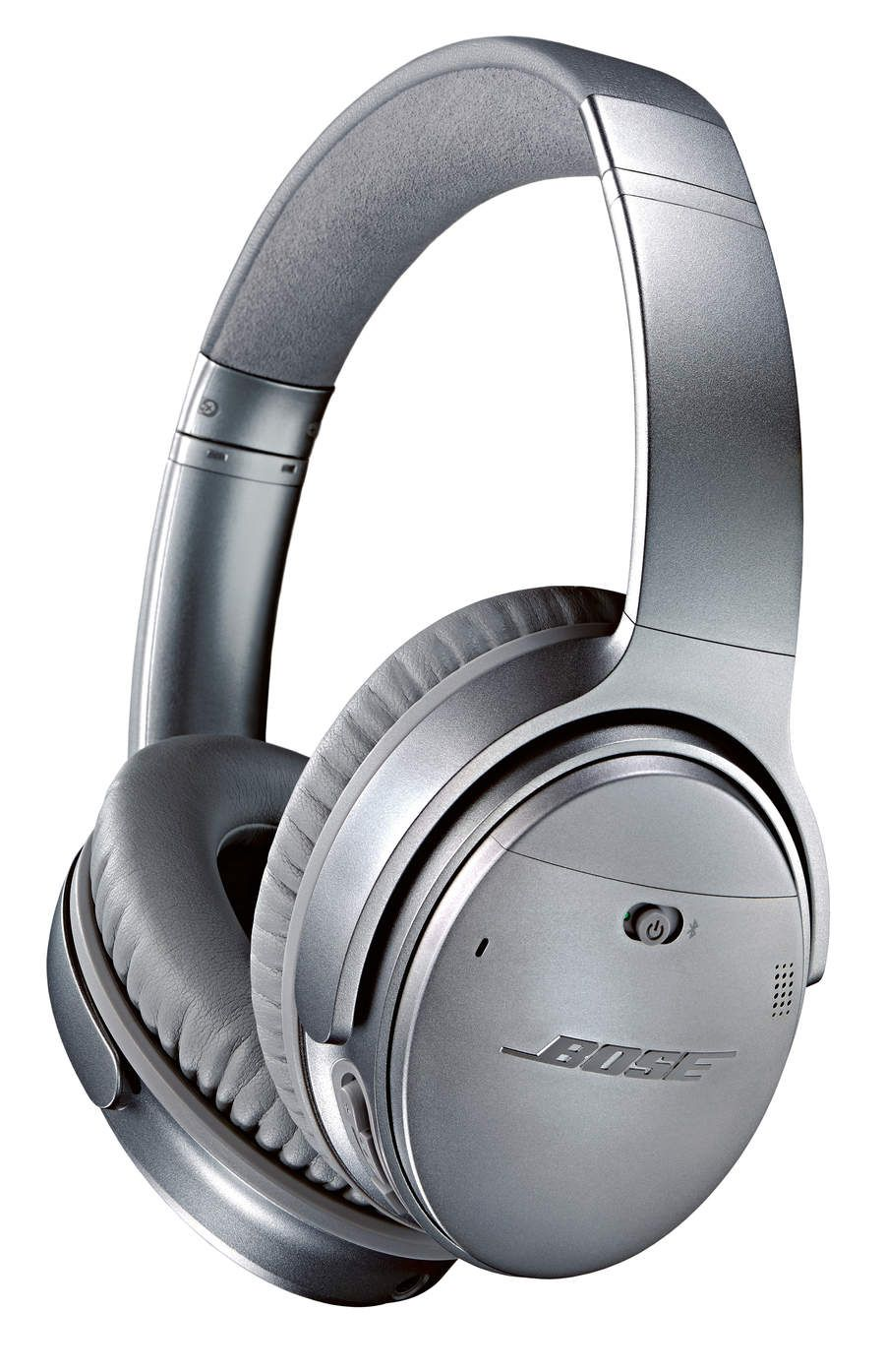 2016 Holiday Gift Guide Technology Bose headphones