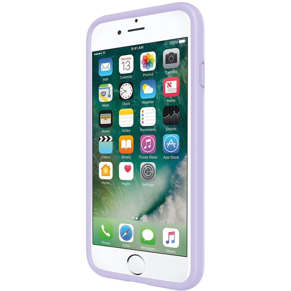 Incipio Haven IML Case for Apple iPhone 7 Lavender