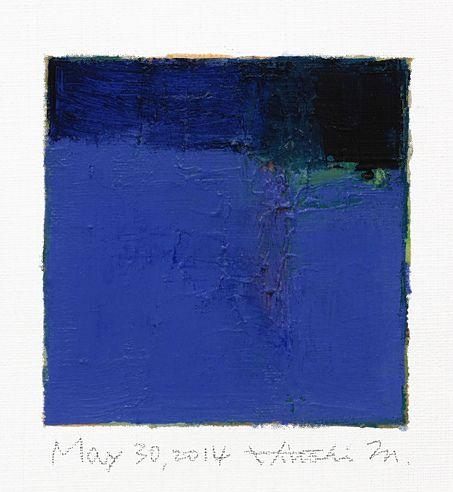may302014