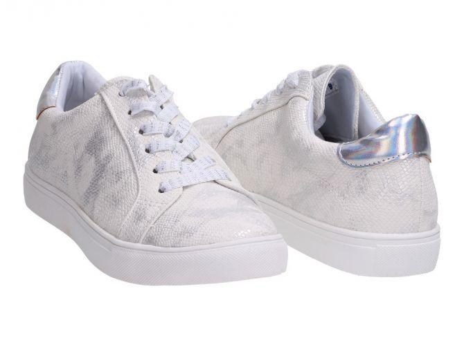 Tenisowki Buty Damskie American Club 15240 Sl R37 6121241768 Oficjalne Archiwum Allegro Sneakers White Sneaker Adidas Tubular