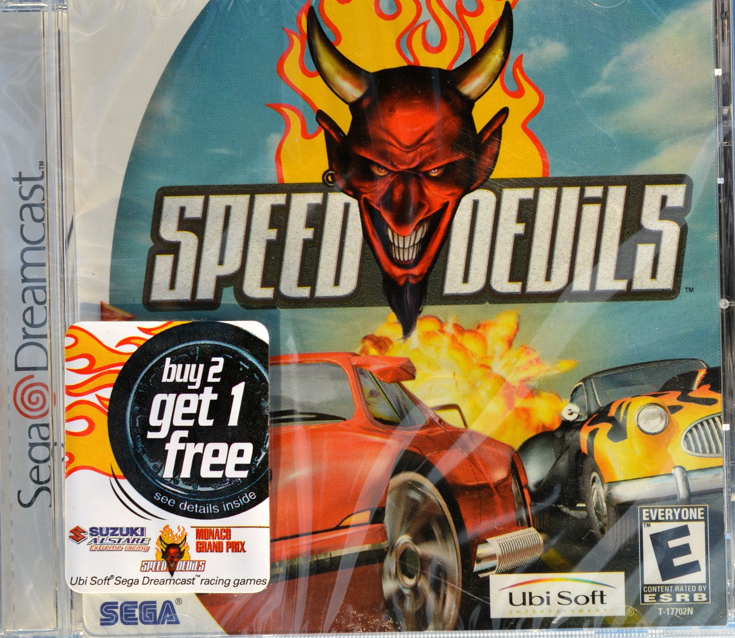Dreamcast Roms