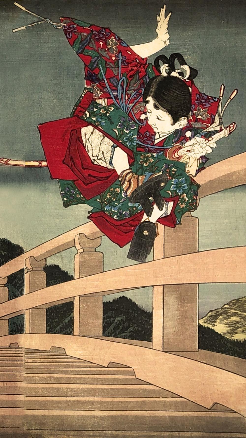 ボード Wallpaper 6 壁紙画像 絵画 日本画 イラスト 6 のピン