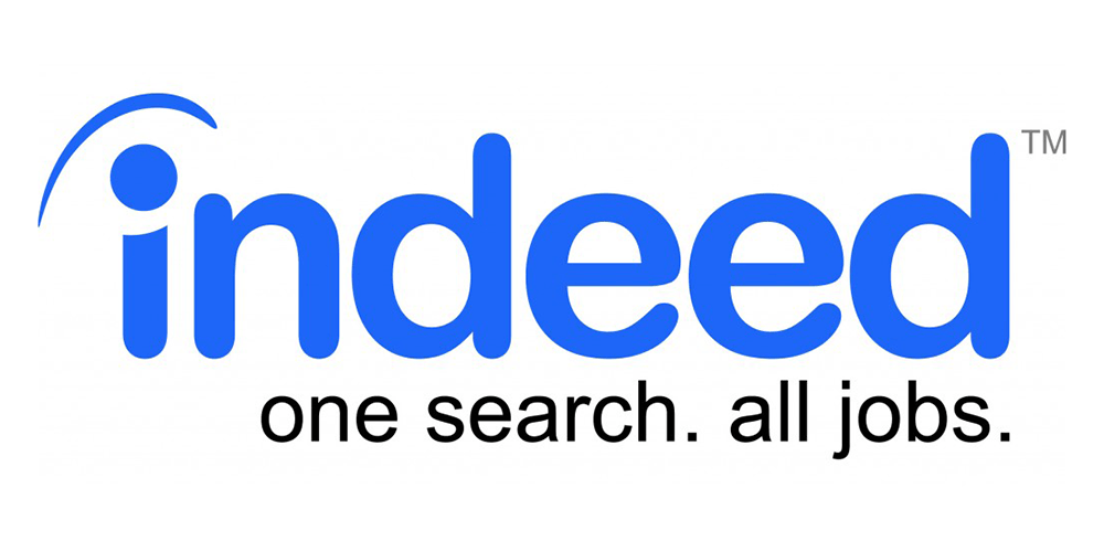 Indeed Is Your New Go To Website For Jobs Https Thebestsites Com Website New Go To Website For Jobs International Job Search Online Teacher Jobs Job Search