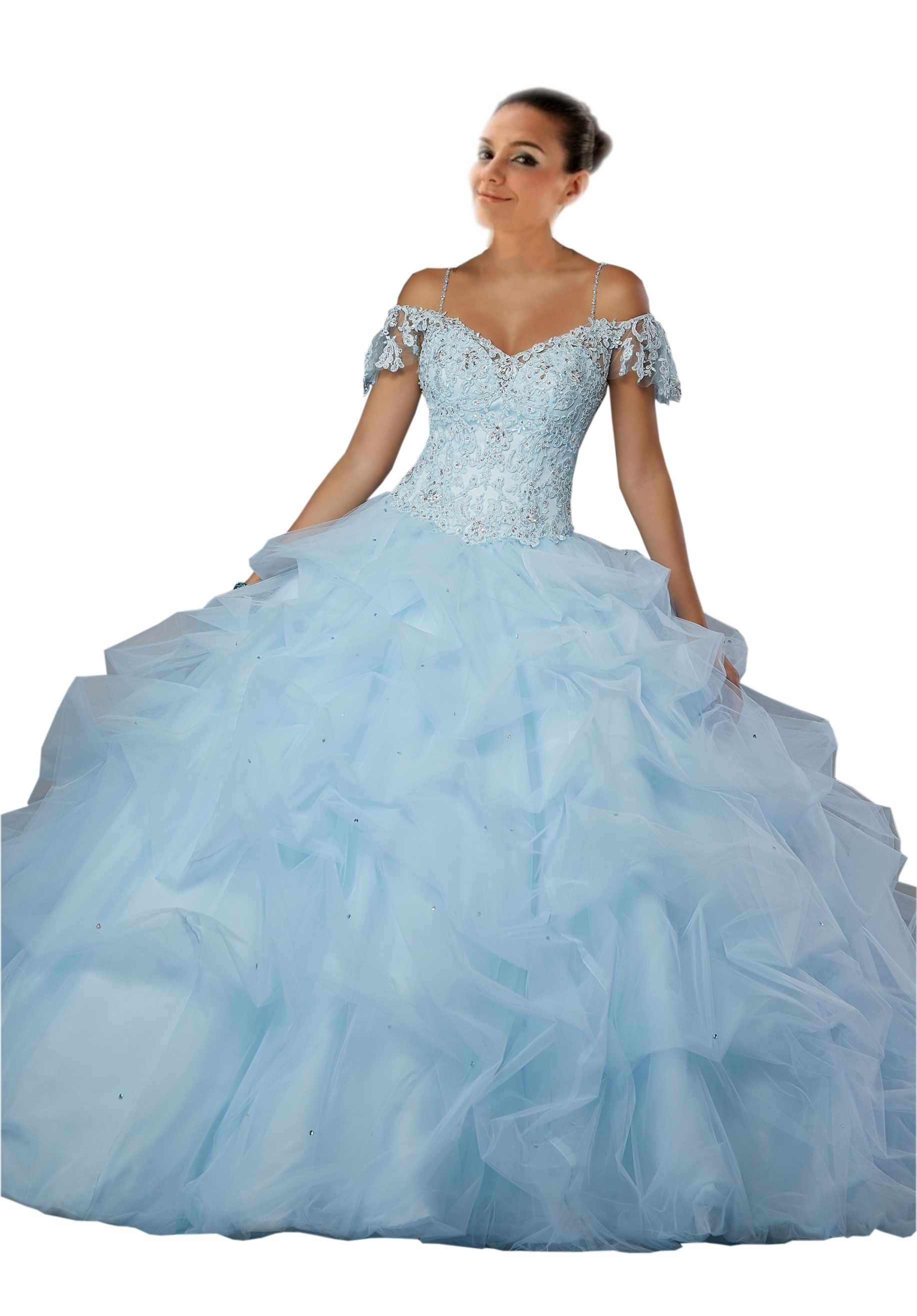 3383d329c32 ball gowns
