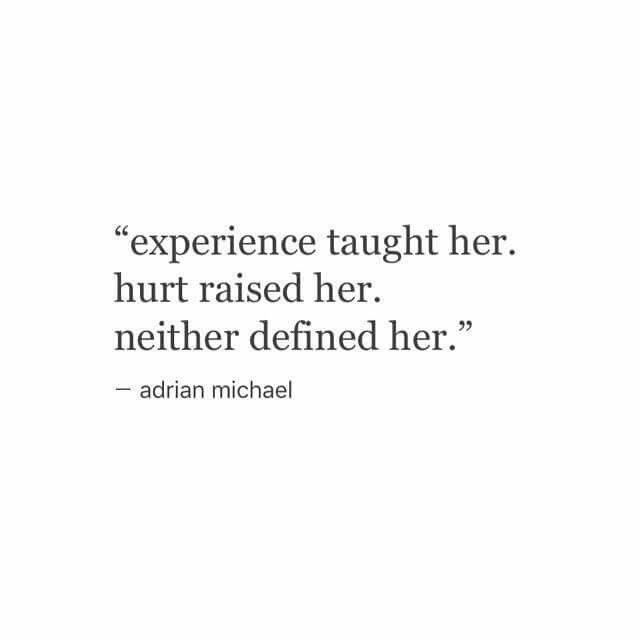 haven t definition