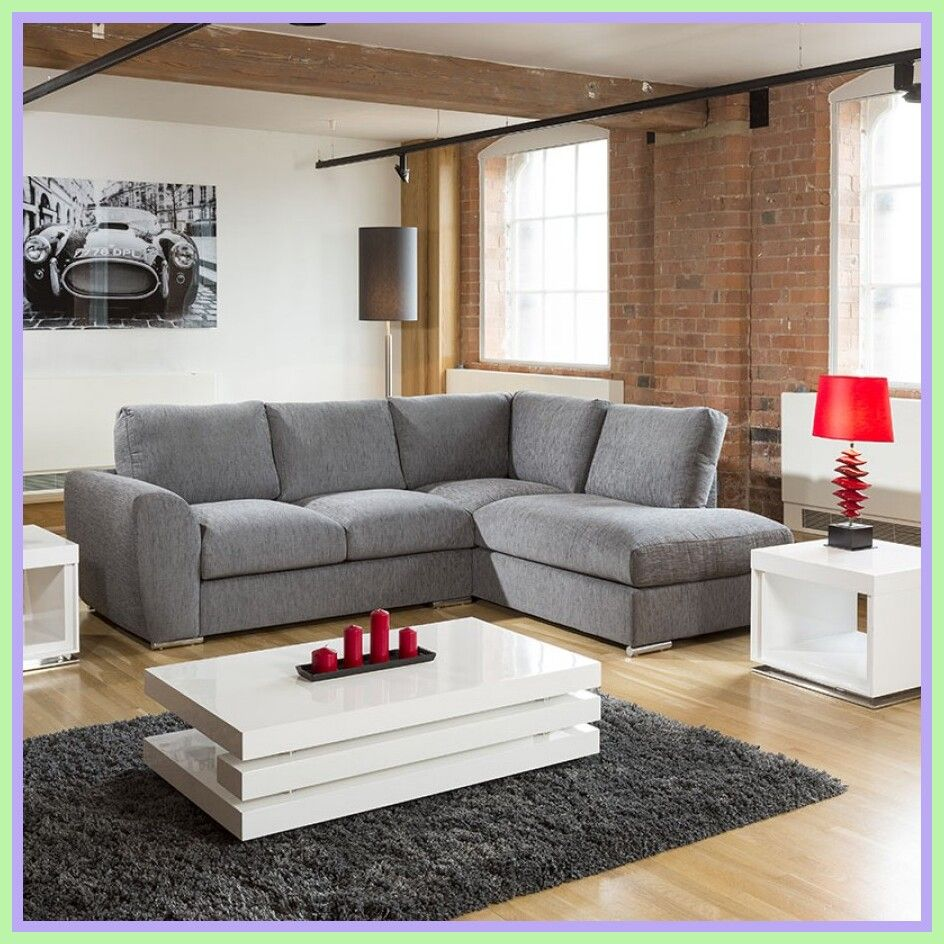 55 Reference Of Modern Grey Sofa Uk In 2020 L Shaped Sofa L Shape Sofa Set Small Sofa Set