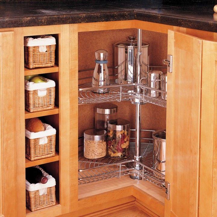 Rev A Shelf 4wls472 28 52 Interior Design Living Room Rev A