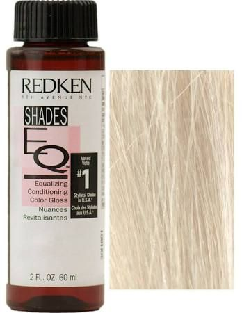 Best Toner For Pearl Blonde Google Search