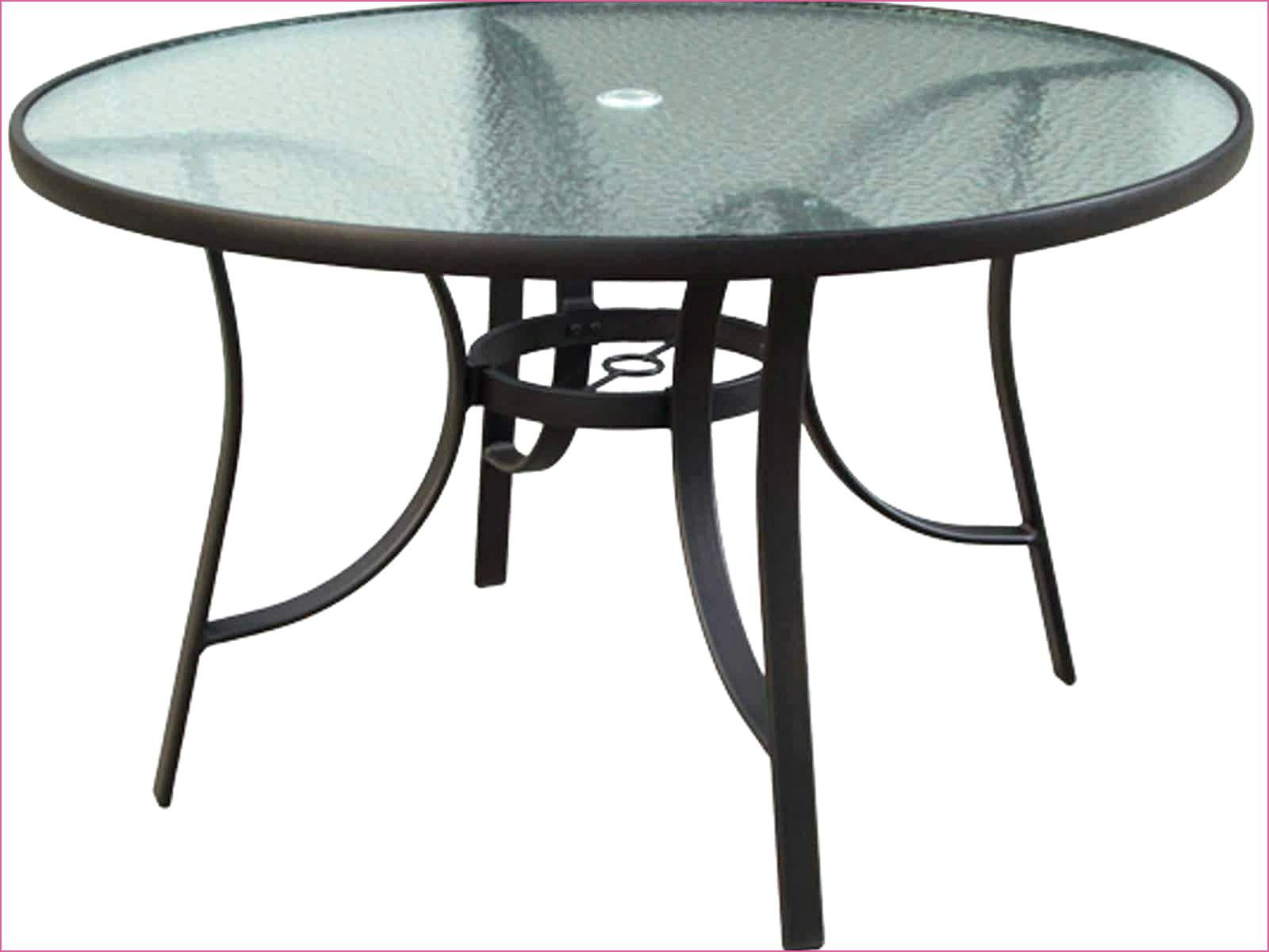Tischdeko Hochzeit Runder Tisch Teil In 2020 Ikea Esstisch Esstisch Zum Ausziehen Esstisch Glas