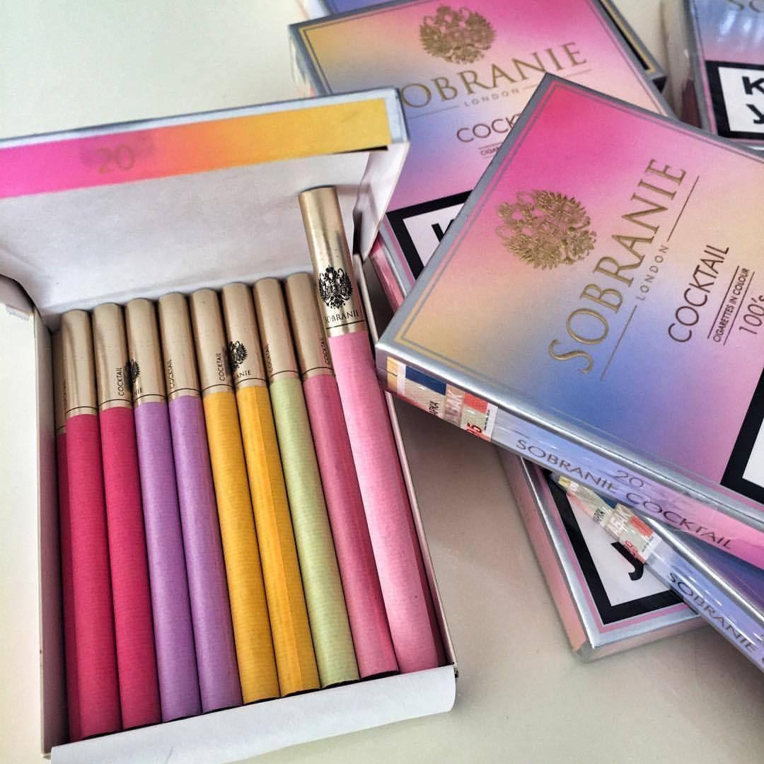 Купить сигареты собрание цветные курган купить электронную сигарету
