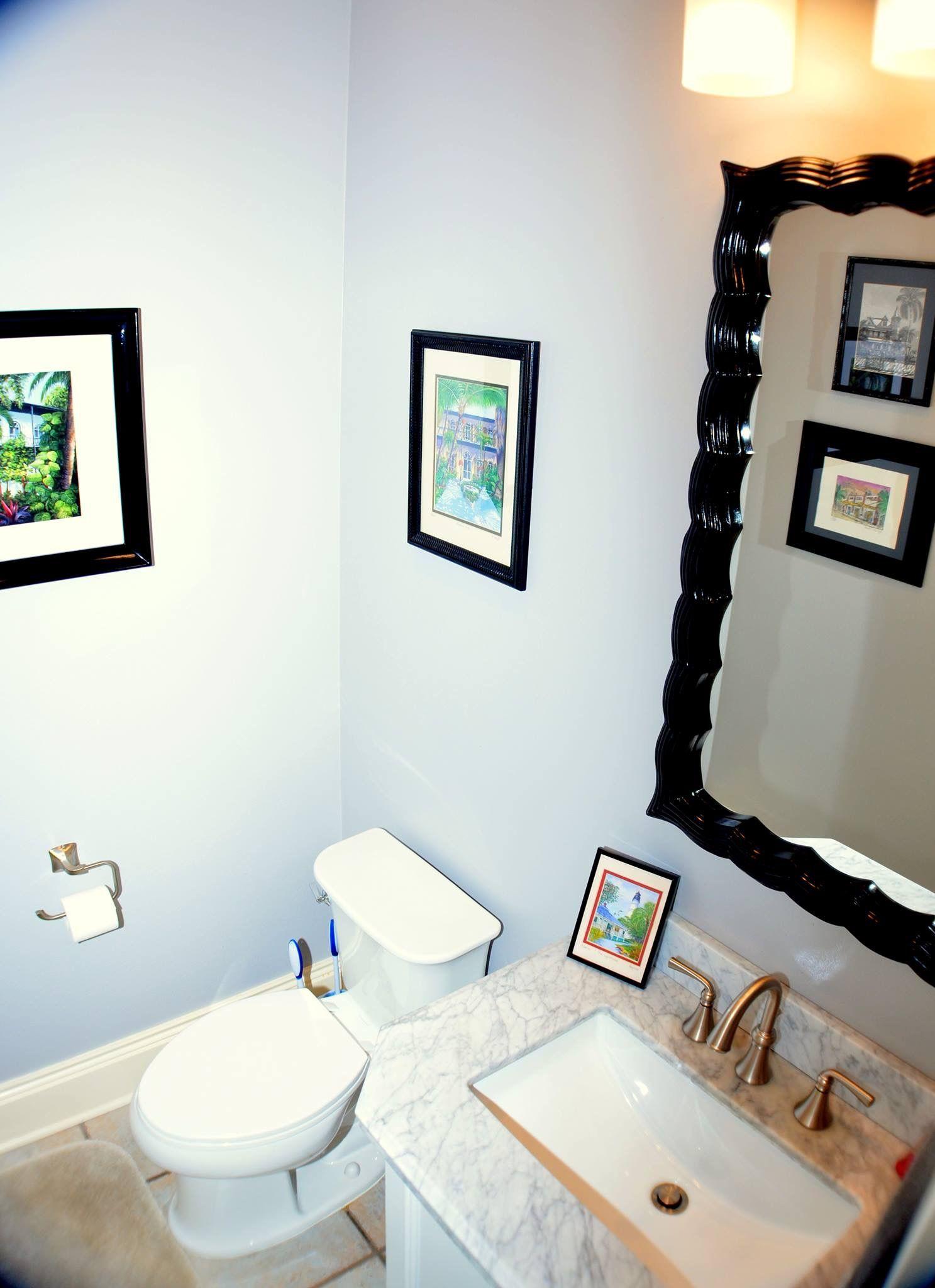 Pin By Joann Boyd Harper On 90 N Magnolia A Drive Covington La 70433 Vanity Bathroom Magnolia