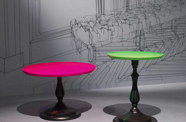neon furniture. Explore Neon Furniture, Chest Of Drawers, And More! Furniture E