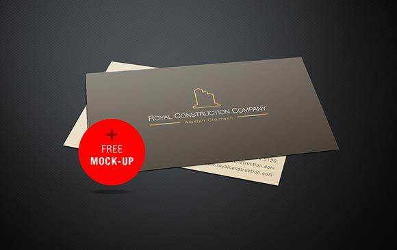 35 free professional business card templates graphic resource 35 free professional business card templates accmission Choice Image