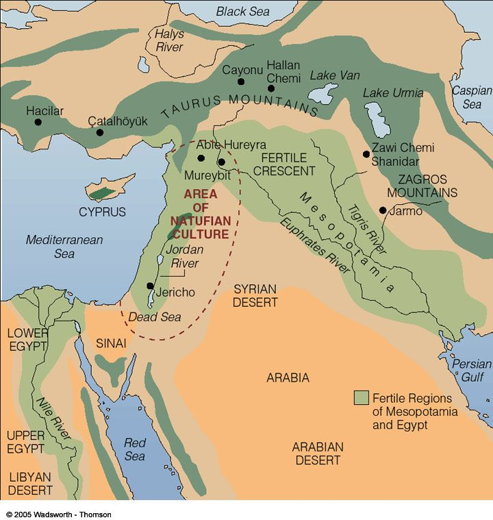 Fertile Crescent Art Reference Data Pinterest Crescents - Map of egypt mesopotamia and israel