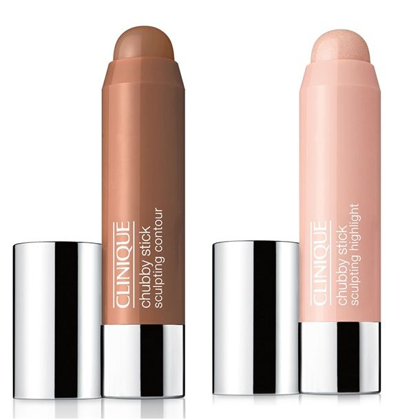 Image result for clinique chubby stick contour