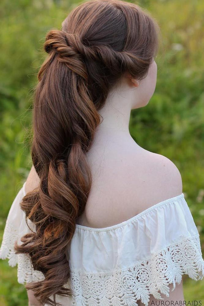 68 stunning prom hairstyles for long hair for 2019 68 stunning prom hairstyles for long hair for 2020 long