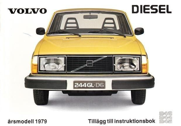 volvo 240 owners manual open source user manual u2022 rh dramatic varieties com Volvo 144 Volvo 242