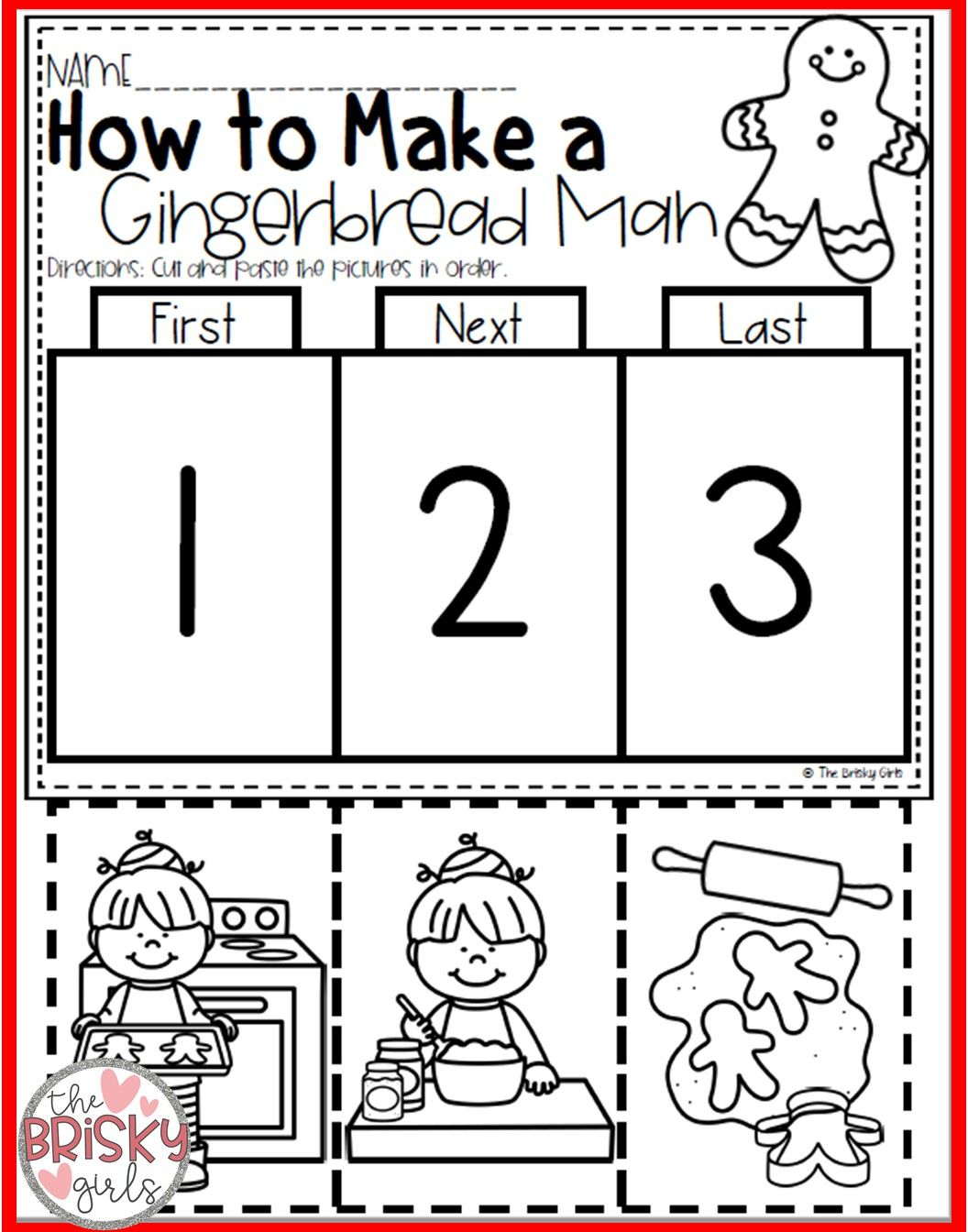 Christmas Activities For Preschool Christmas Activities For Kindergarten Christmas Kindergarten Preschool Christmas Activities Preschool Christmas [ 1344 x 1056 Pixel ]