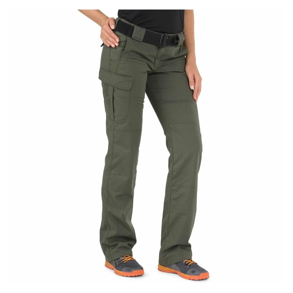 b13acc95963 5.11 Stryke Pants | Wardrobe | Womens tactical pants, Hiking pants ...
