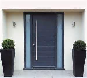 Foxy Exterior Door Handles Modern - The Best Image Search