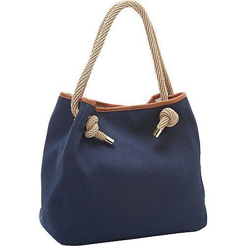 2a82cb7fe89c ... cheap michael michael kors marina large grab bag navy michael michael  kors designer handbags f1dce 4d4dc