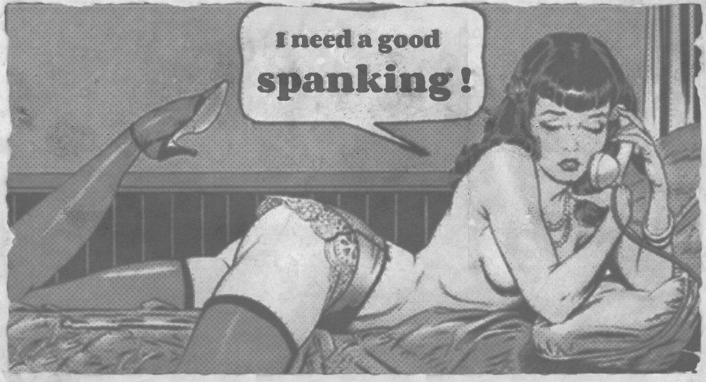 Pornstar galore janine