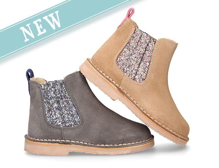 584726255 Tienda online de calzado infantil Okaaspain. Diseño y Calidad al mejor  precio fabricado en España