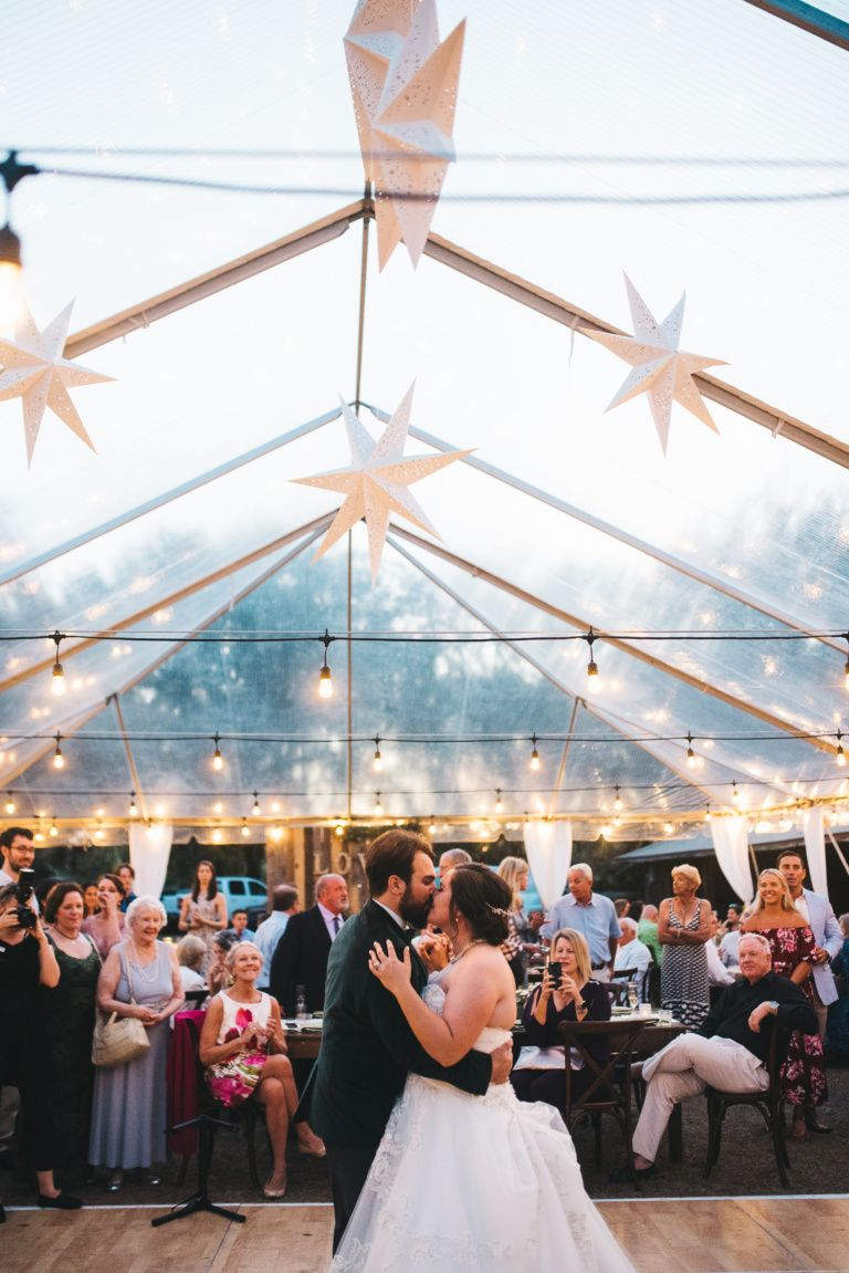 Orlando Wedding And Party Rentals.Clear Tents In 2019 Wedding Dresses Clear Tent Tent Orlando