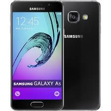 Samsung Galaxy A5 6 2016 Black Http Smartphoneexchange Com Bd Index Php Main Page Advanced Search Result Search In Samsung Galaxy Samsung Galaxy
