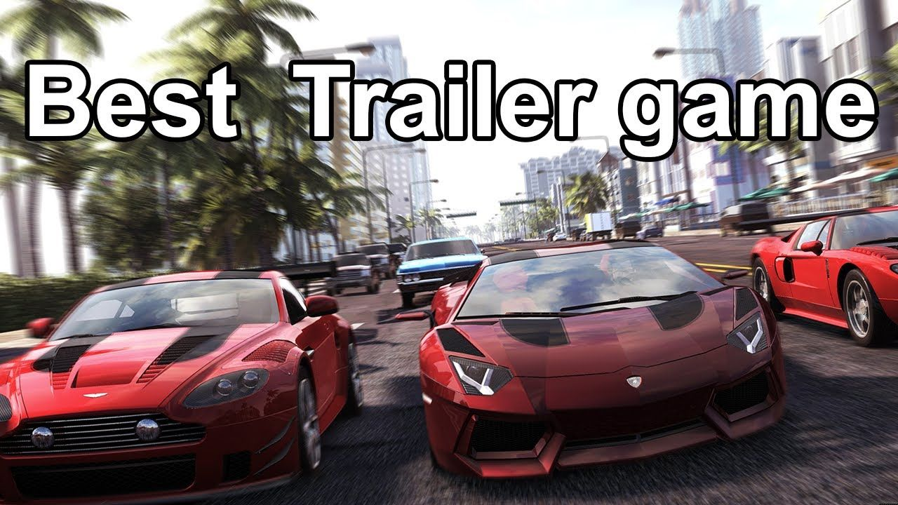 Best Game Trailer E3 Pubg Theme Song 2020 In 2020 Game Trailers Best Trailers Best Games