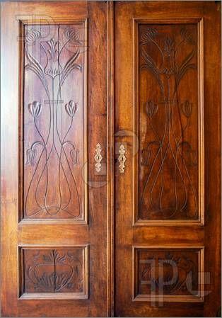 Clip Art Wardrobe Doors Google Search Kapılar