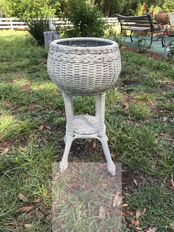 Admirable Astonishing Useful Tips Wicker Furniture Kids Wicker Beatyapartments Chair Design Images Beatyapartmentscom