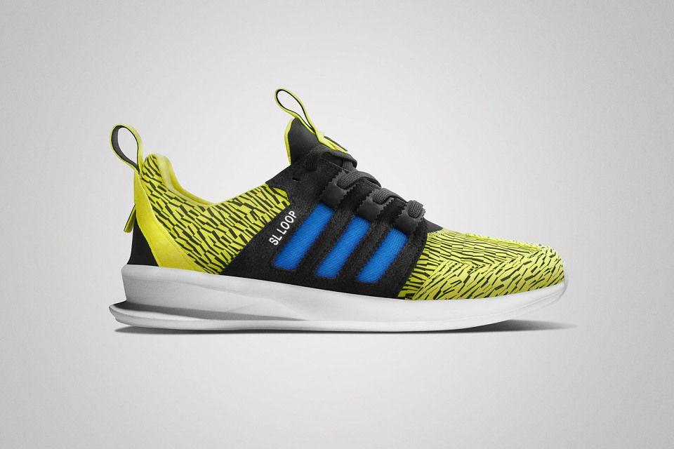 Adidas Originals Yeezy Boost 350 V3 Teaser Rumored Release Info