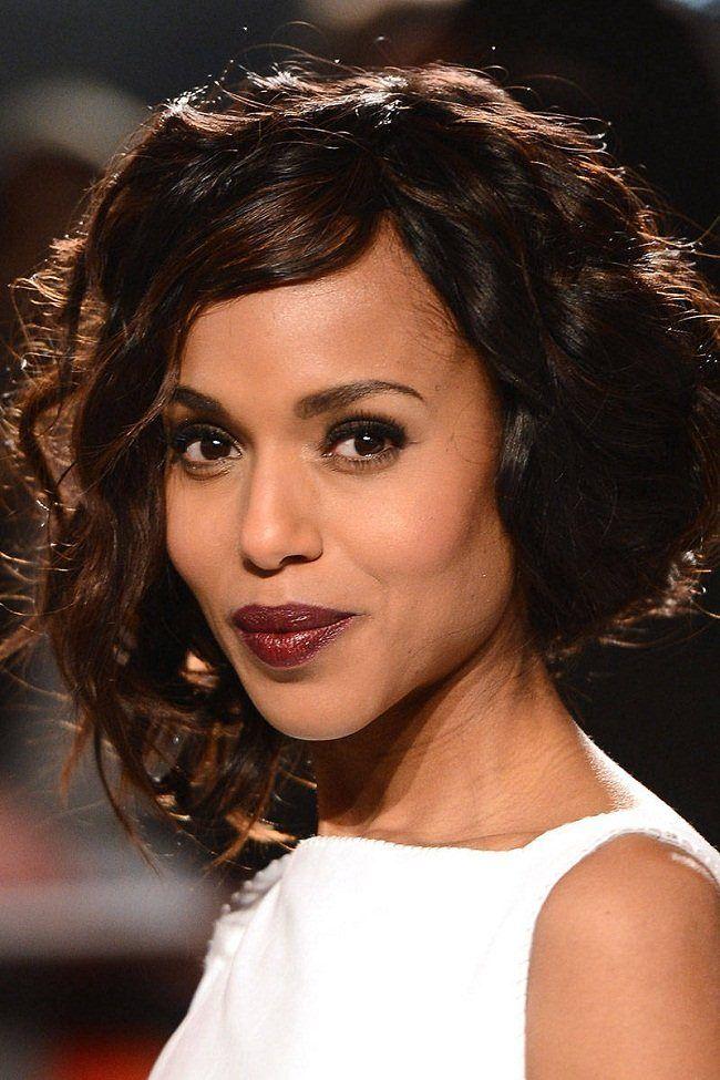 Fine 1000 Images About Hair On Pinterest Bob Hairstyles Black Women Short Hairstyles For Black Women Fulllsitofus