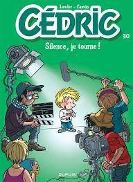 Image Resultat Pour Joyeux Anniversaire Carte Cedric Big Fos