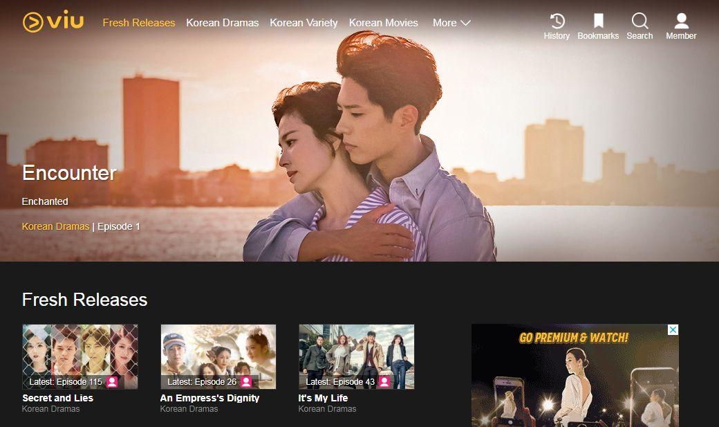 6 awesome reasons why i love watching korean dramas at viu