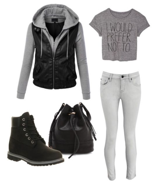 cute winter outfits with black combat boots wwwpixshark